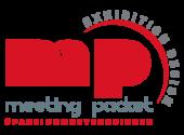 Meeting Packet Logo